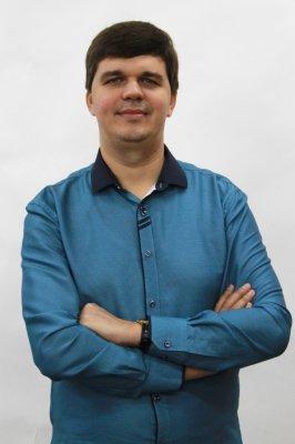 Фотография П.И. Лукинова